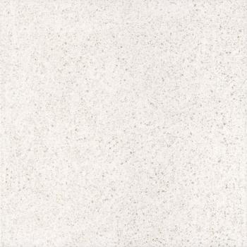 Bellini Bianco