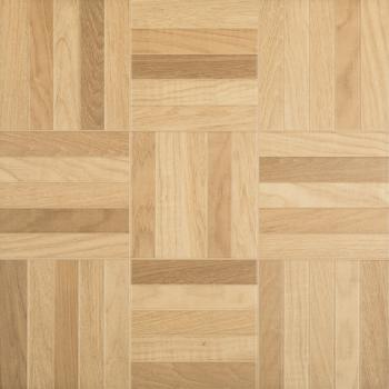 Parquet Natural Mix Ret