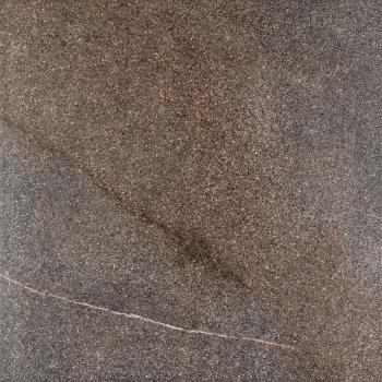 Pietra Di Basalto Oil Ret