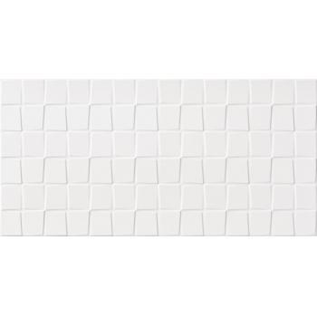 Mosaico Bianco